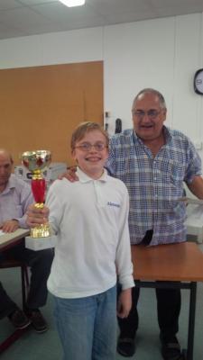 2015 mai victoire tournoi 608 au general 181624