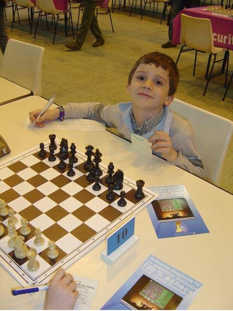 Antoine chpt 2008