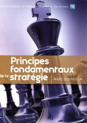 Principes fondamentaux de la stratégie TOME 1