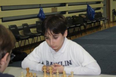 Nicolas 3